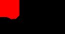 De Twirre | Groepsuitjes in de Alde Feanen Logo